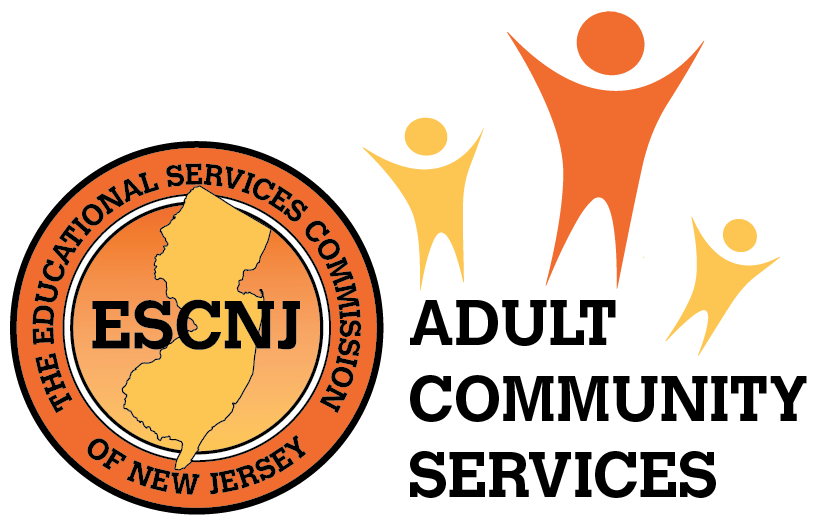 The Adult Community Services program is for adults 21 and over