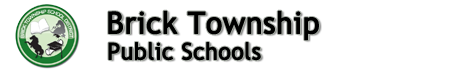 Professional Development Catalog for Brick Township 2018-19