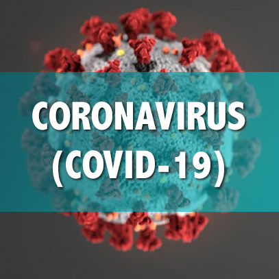 Preparation for the impact of COVID-19 (Novel Corona Virus)