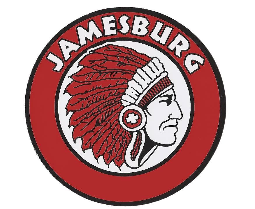 Jamesburg Superintendent Search