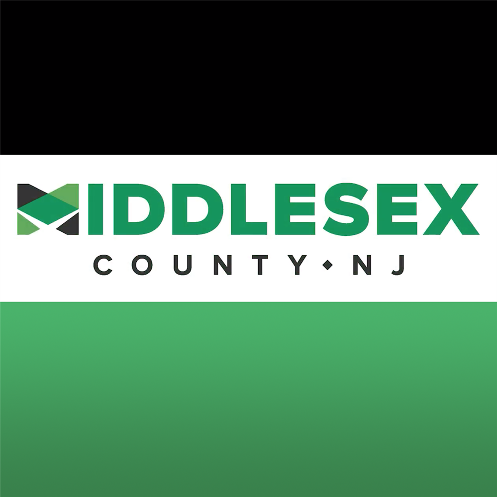 Middlesex County Unsung Hero Program