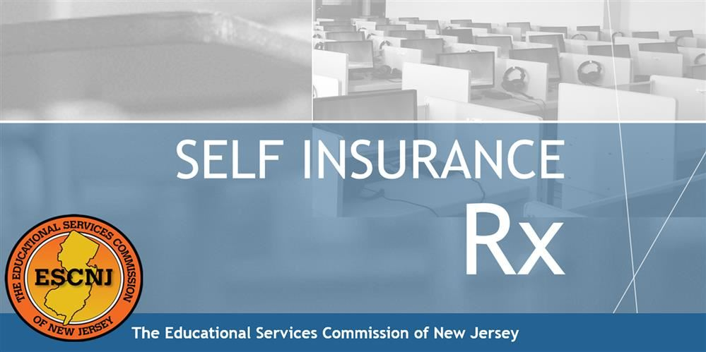 Self Insured RX