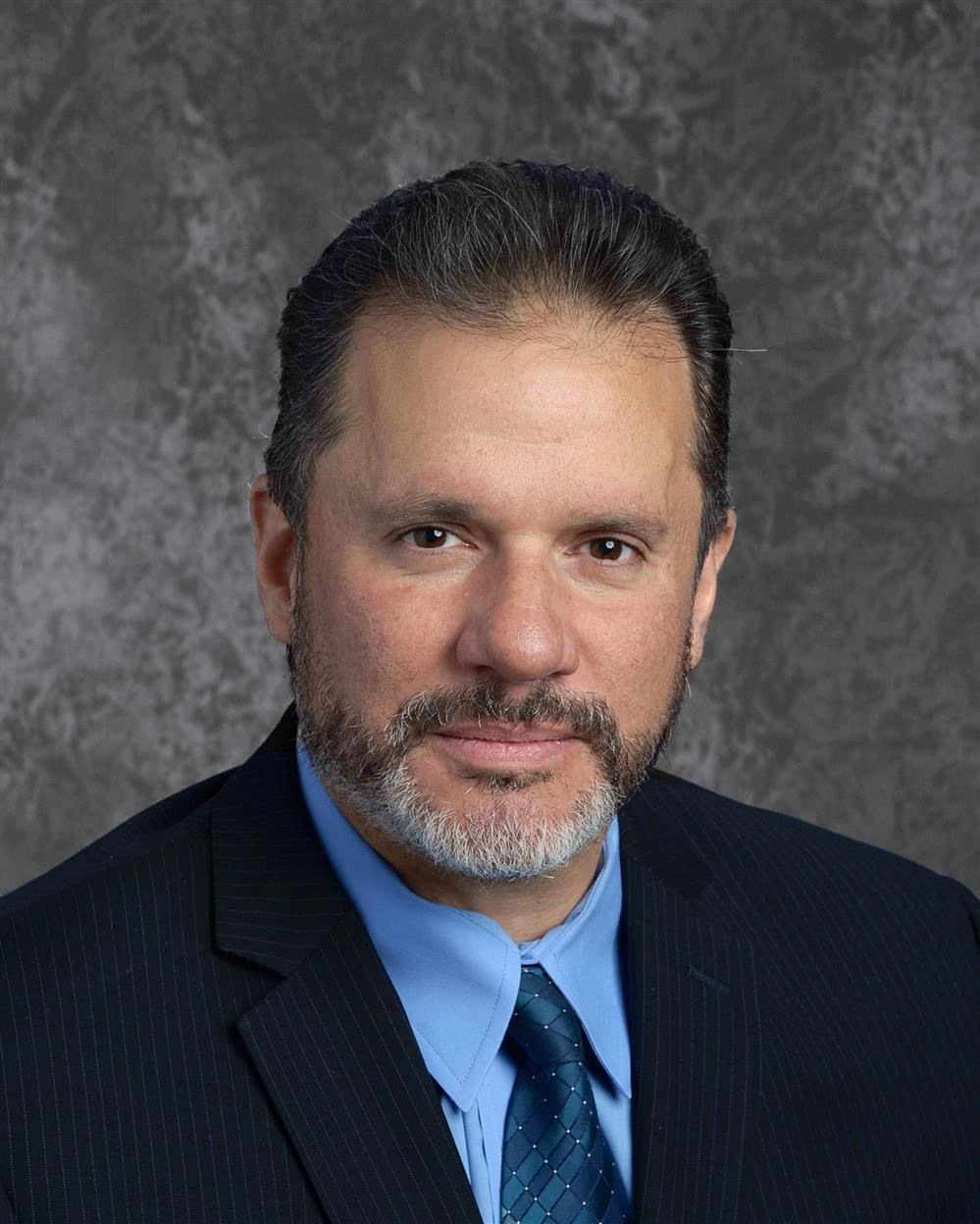 Perth Amboy Schools Superintendent Named Vice President of ESCNJ's Board of Directors