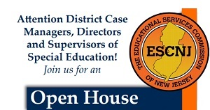 Join us for our upcoming Open House events